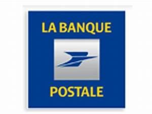 La Banque Postale Livret Jeune : la banque postale livret jeune swing ~ Maxctalentgroup.com Avis de Voitures