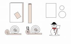 Weihnachtsgeschenke Für Eltern Selber Machen : 2 einfache weihnachtsgeschenke machen anleitung ~ Udekor.club Haus und Dekorationen