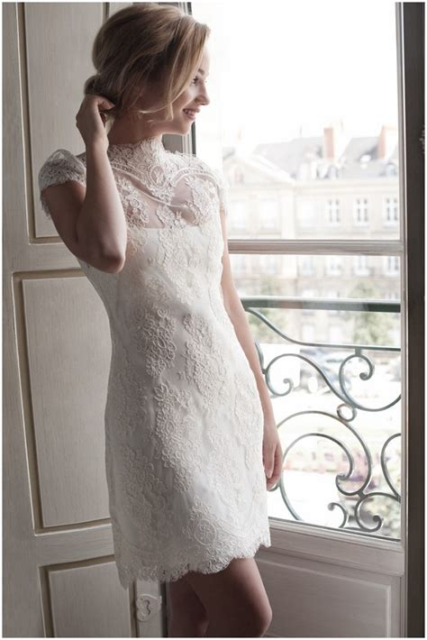 les plus belles robes de chambre introducing wedding dress designer fabienne alagama