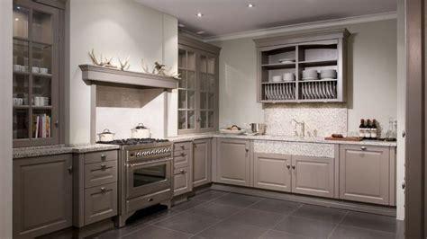 taupe keuken   Google zoeken   Ideeën voor het huis