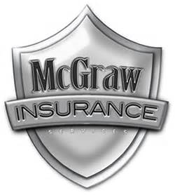 Mcgraw  Upgrade Insurance. Breast Implants Cost Nyc Free Pbx For Windows. Importance Of Human Resource Management. Letter Writing Software Top Laser Eye Surgery. Simple Machines Learning Site. How To Send Bulk Emails For Free. Web Component Developer Certification. Long Term Care Insurance New York. Project Timeline Template Word