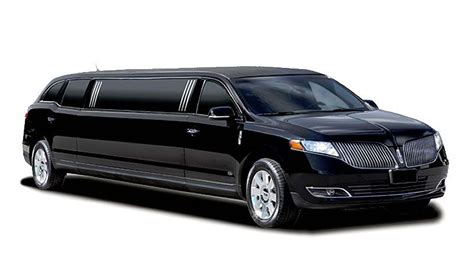 Stretch Limousine Service by New Orleans Limousine Services