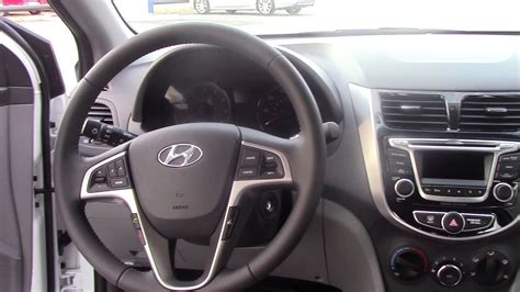 Hyundai Hoover Al by Hi Nathan Check Out The On Our 2015 Hyundai Accent