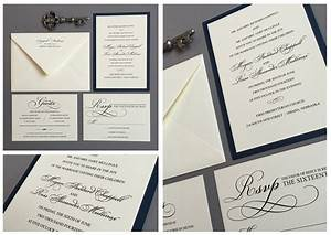 Wedding invitation printing omaha printing at walgreens for Wedding invitation printing omaha ne