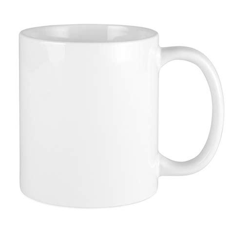 financial accountant mug  love month  mug