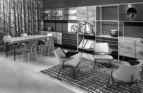 robin  lucienne day foundation lives  designs