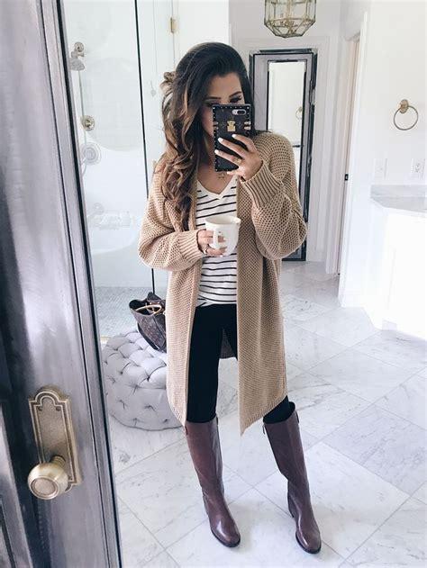Best 25+ Casual Fall Fashion Ideas On Pinterest  Casual Fall, Casual Fall Outfits And Fall