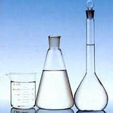 White Mineral Oil  Manufacturers, Suppliers & Exporters