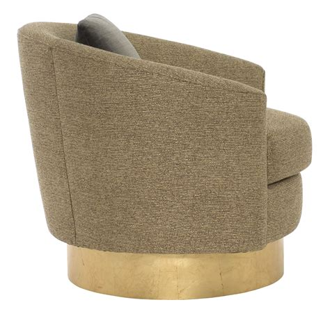 swivel chair bernhardt