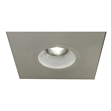 ceiling lights design drop ceiling light fixtures ideas
