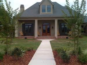 The Louisiana Home Designs by Filming Louisiana The Comprehensive Resource For