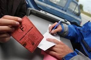 Suspension Permis De Conduire Exces De Vitesse : suspension de permis et retrait de permis paca 04 05 06 13 83 84 ~ Medecine-chirurgie-esthetiques.com Avis de Voitures
