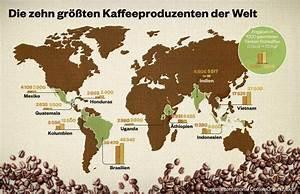 Wo Kommt Die Glasfaser Anschlussbox : voraussetzungen f r den kaffeeanbau nestl deutschland ag ~ Michelbontemps.com Haus und Dekorationen
