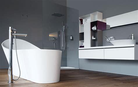 salle de bain espace aubade
