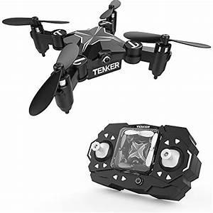 Test Drohnen Mit Kamera 2018 : drohnen test 2018 welche hobby drohnen eignen sich am ~ Kayakingforconservation.com Haus und Dekorationen