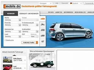 Site Annonce Auto : annonces de voitures en allemagne ~ Gottalentnigeria.com Avis de Voitures