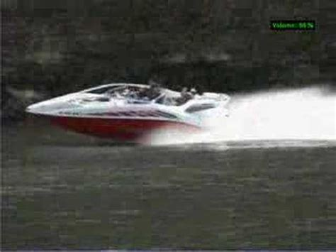 Seadoo Jet Boat Youtube by Worlds Fastest Seadoo Speedster Youtube