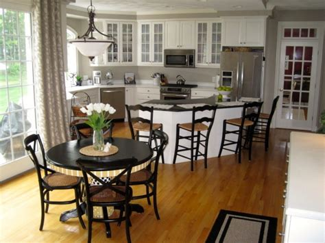 white kitchen  taupe walls kitchen designs  love pinterest hearth chairs   ojays