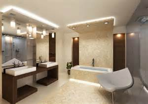 bathroom lighting design 11 stunning photos of luxury bathroom lighting pegasus lighting