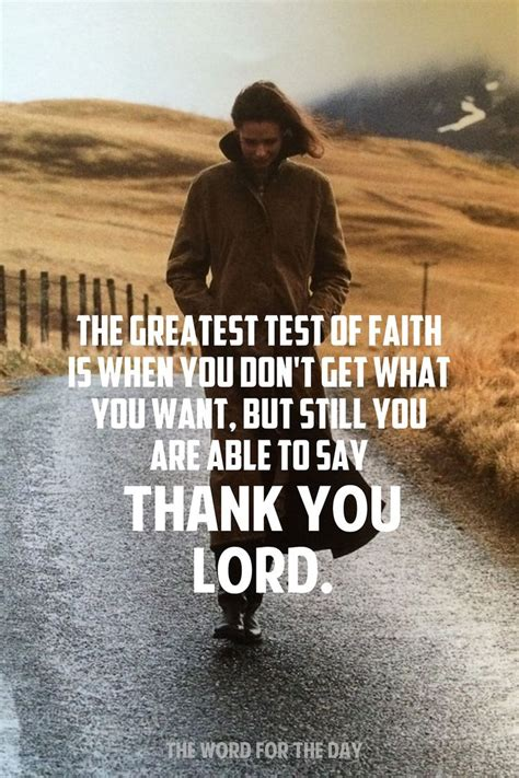 It is amazing how inspirational bible quotes can change your life. Life Quotes & Inspiration : BIBLE QUOTE - OMG Quotes   Your daily dose of Motivation ...