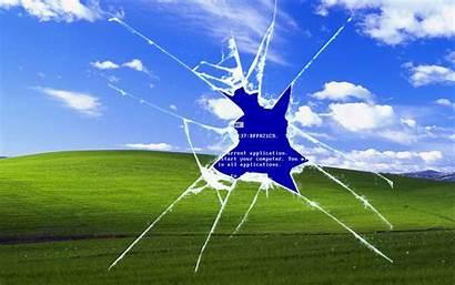 Xp Windows Screensavers Wallpapers Bliss Takes