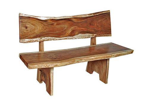 ipe outdoor furniture gallery