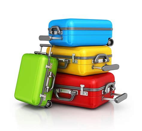 vente de cuisine en ligne des valises pas chères sur vente privee com