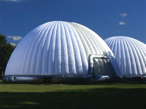 inflatable dome tent camping inflatable tent