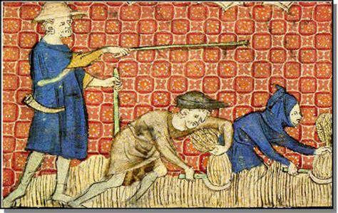 1729168876 le manuel de la relation le sens du travail serge carfantan