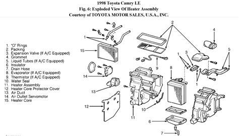 2005 Avalon 3 5l Engine Diagram by 2006 Toyota Avalon Xls Engine Diagram Toyota Auto Wiring