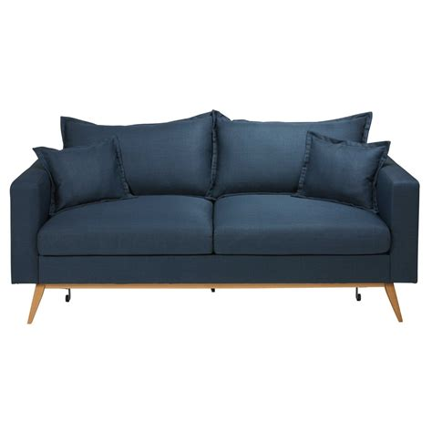 canapé bleu turquoise emejing canape bleu convertible photos home ideas 2018