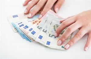 Geld Verleihen Privat : privatkredite wenn geld freunde entzweit wissen ~ Jslefanu.com Haus und Dekorationen