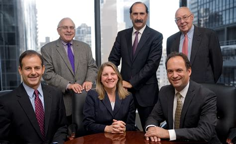Mesothelioma Lawyers & Personal Injury Attorney at LK ...