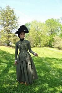 The 25+ best Riding habit ideas on Pinterest | Victorian ...
