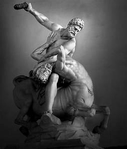 Nessus (mythology)