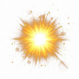 Light, Glow Effect PNG Image Image Free Download searchpng.com