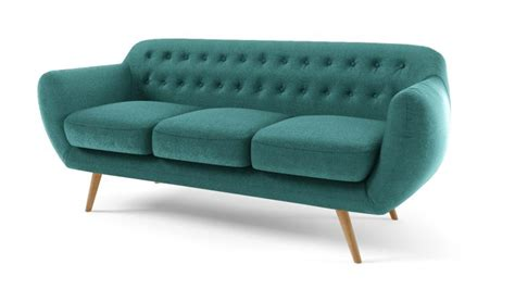 canapé lit scandinave vintage best convertible sofa 8 benefits of sofa beds by