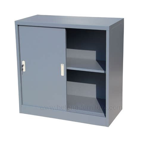 small white filing cabinet small filing cabinets
