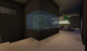 Minecraft Furniture Decoration Minecraft Pinterest
