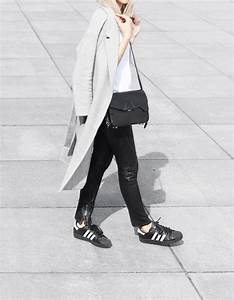 17 Best images about Superstar Adidas on Pinterest   Leather pants Adidas superstar and Leather
