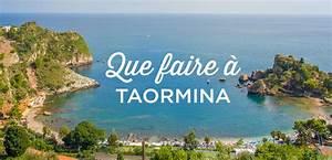 Location Voiture Catane Sicile : que faire taormina visiter les 10 incontournables voyage sicile ~ Medecine-chirurgie-esthetiques.com Avis de Voitures