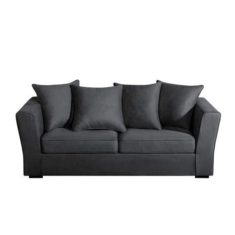canape fixe 4 places canap 233 fixe confortable design au meilleur prix canap 233 fixe watson 4 places inside75