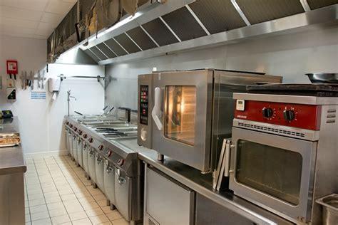 fourniture cuisine équipement de restaurant et café à agadir cuisine