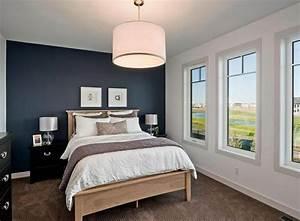 Gro e pendelleuchten im esszimmer moderne h ngelampen for Schlafzimmer hängelampe