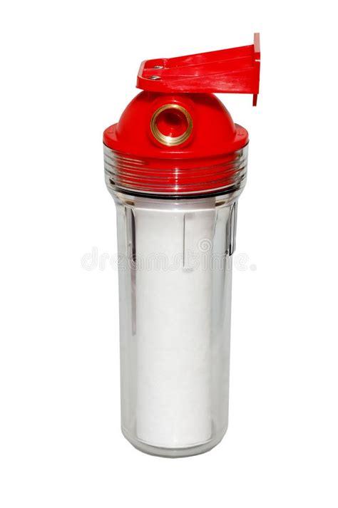 purificare acqua rubinetto filtri per purificare la vostra acqua potabile immagine