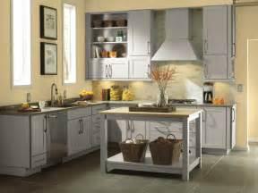 kitchen new released cheap kitchen cabinets menards