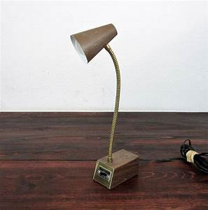 tensor lamps typical reading lamps with flexible heads With tensor floor reading lamp