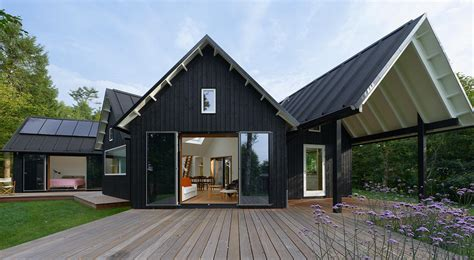 cabin plans modern contemporary yet traditional summer cabin modern