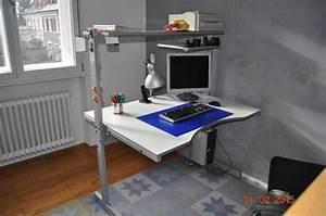 Ikea Jugendzimmer Möbel : schreibtisch ikea jerker computertisch jugendzimmer in n rnberg ikea m bel kaufen und ~ Sanjose-hotels-ca.com Haus und Dekorationen