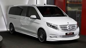 Viano Amg 2017 : used mercedes benz viano 2016 used cars in dubai ~ Gottalentnigeria.com Avis de Voitures